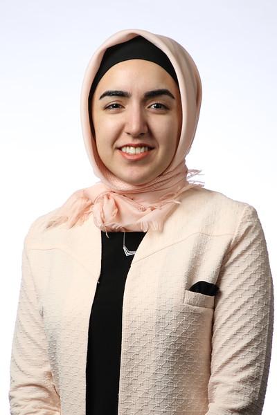 Sepideh Darbandi