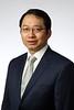 Daniel Yeo