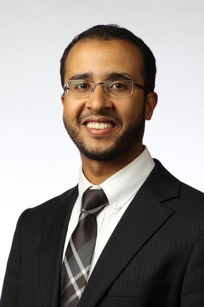 khaled isselmou