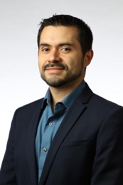 Daniel Quesada
