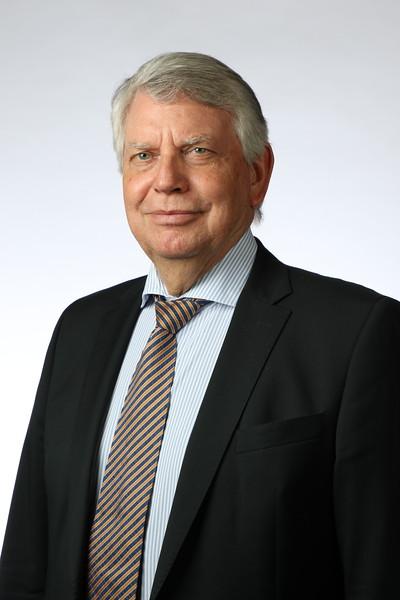 Gerald Klose