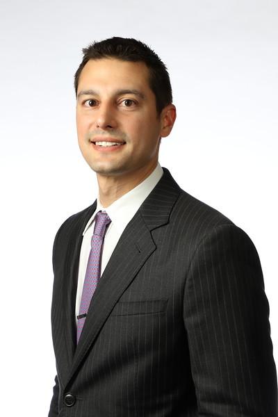 Evan Shlofmitz