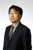 Shoichi Miyamoto