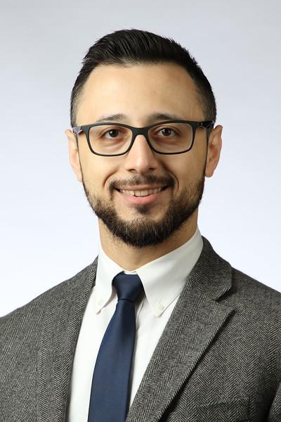 Abdul Wahab Hritani