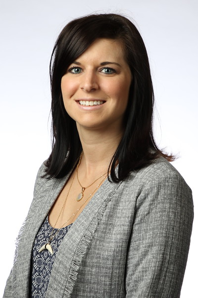 Katie Tellor