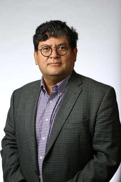 Jose de Jesus Gonzalez Fernandez