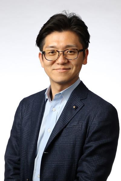 Kazuki Mizutani