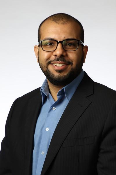 mahmoud abdelghany
