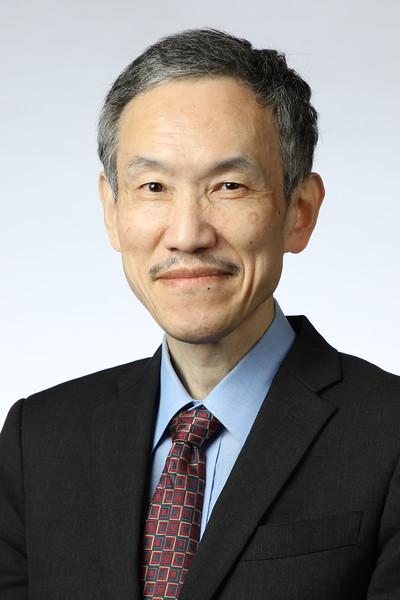 KATSUOMI Iwakura