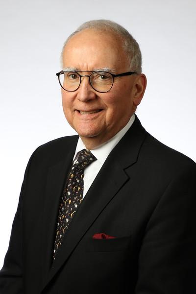 Norman LaFrance