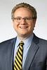 J. Brian Byrd