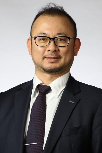 kenji sakamoto