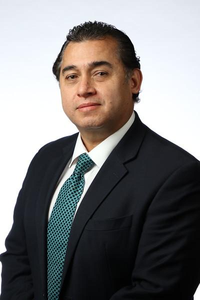 Pedro A. Himojosa