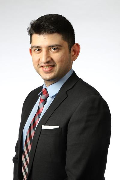 yuvraj chowdhury