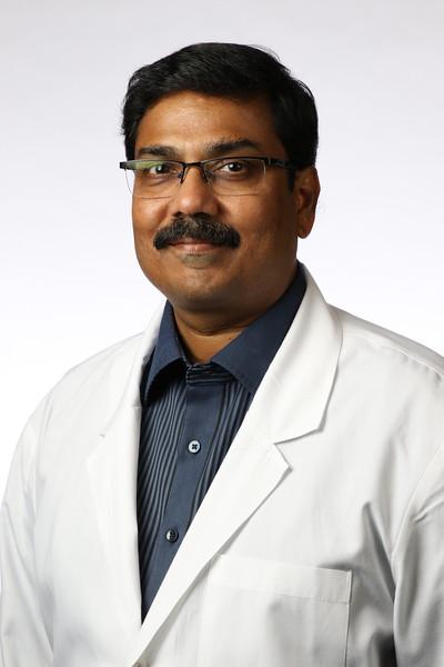 prabhakar Dorairaj