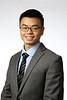 Jian Liang Tan