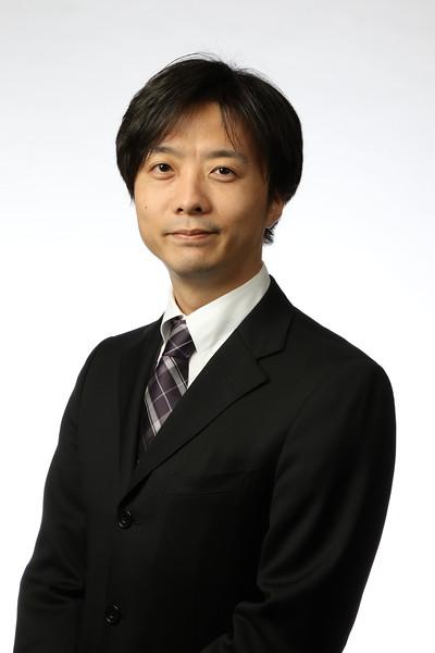 Kazuhiro Nakao