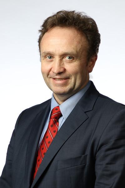oleg Averkov