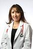 Dra. Monica  Acevedo