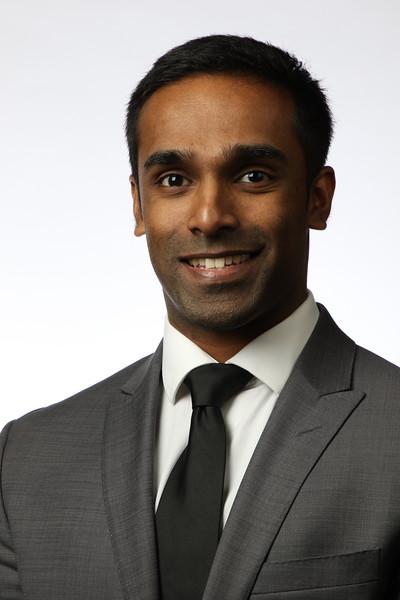 Kathir Balakumaran