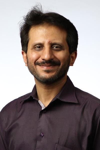 aamir zafar