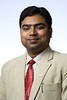 Dr Naresh Sen