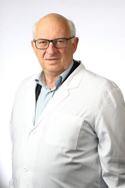 Alfonso Valerio