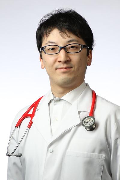 Ryosuke Murai