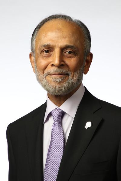 shahryar sheikh