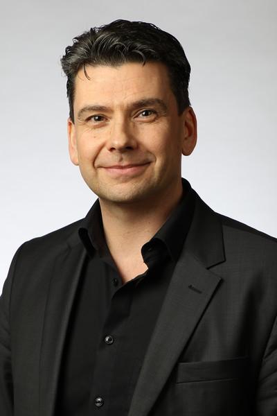 Christian Stumpf