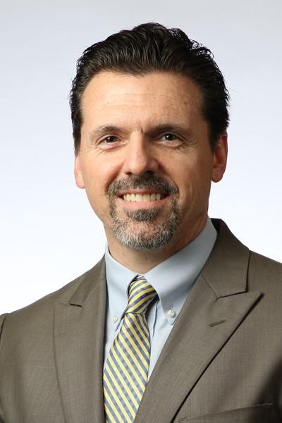 David Tingler