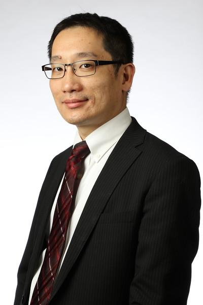 yiemeng hoi