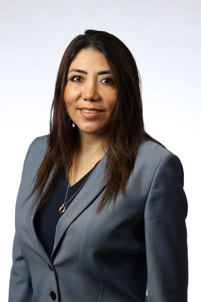 Martinez Julisa