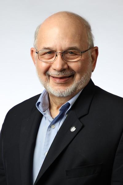Dr Daniel Wilson