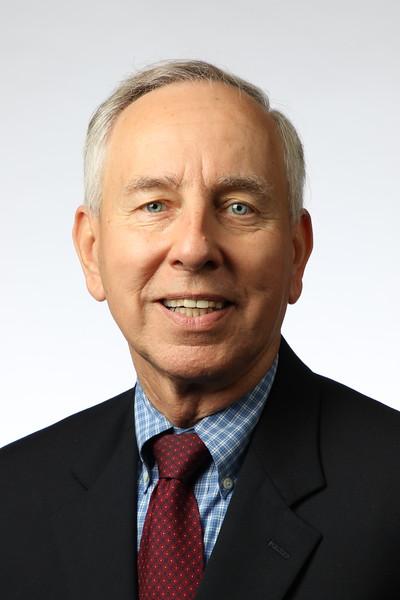 John Wasilewski