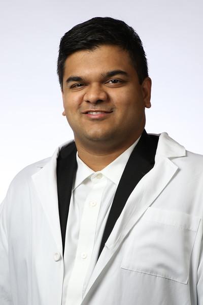 Kalyan Potu