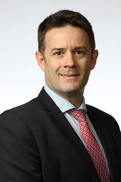 Sebastian Eduardo Obregon