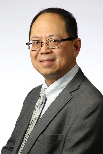 jingsheng zheng
