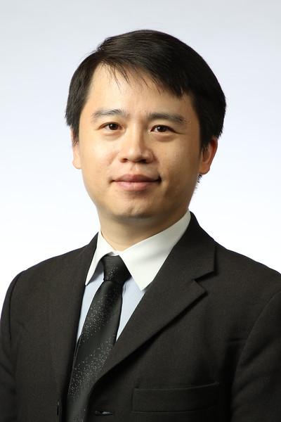 chun-yuan chu