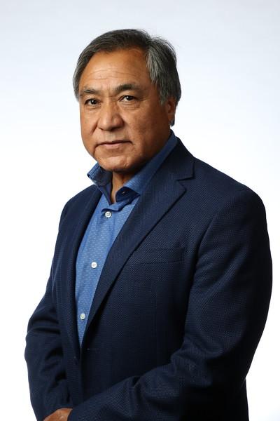 Delfino Alvarado ochoa