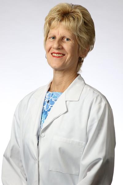 Beth Bartholomew