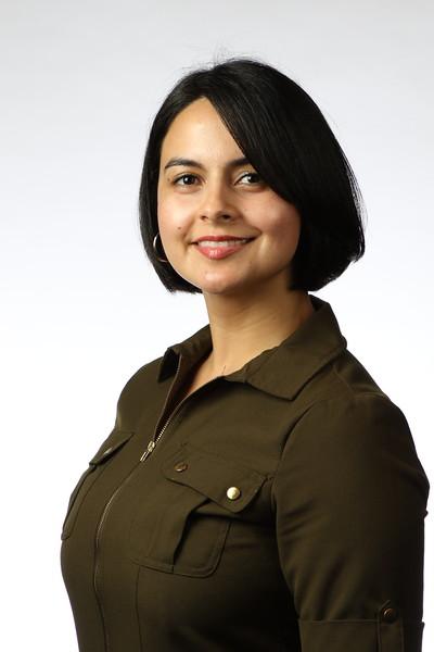Estela Von Chong