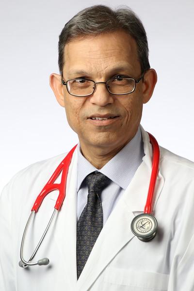 Oscar Padilla