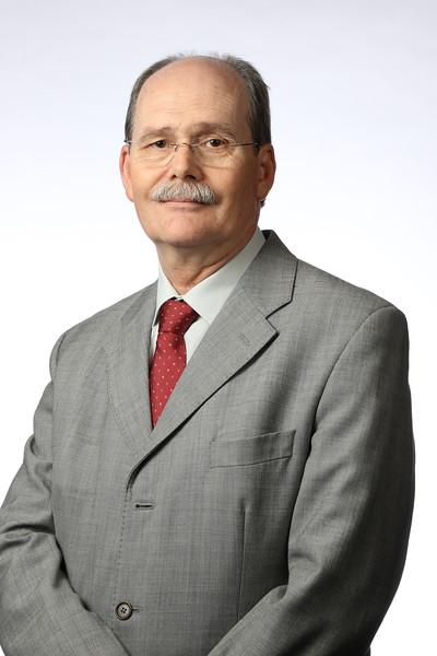 Guzman Arquero Garcia