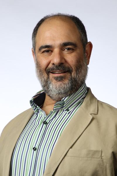 Gerardo Elikir