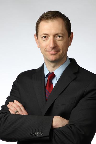 Dmitriy Feldman