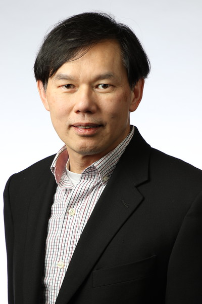kenneth khaw