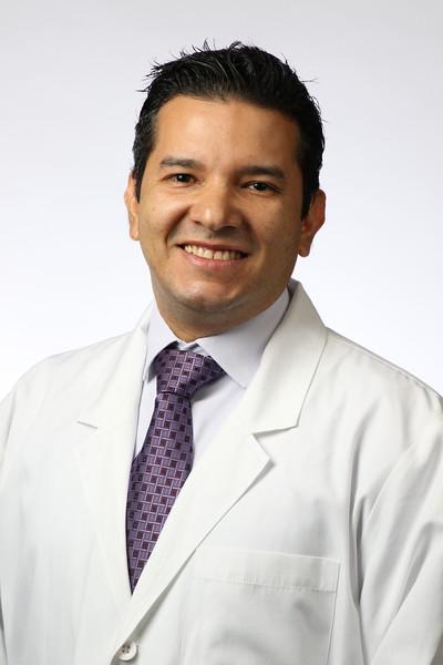 Boris Miguel Hernandez