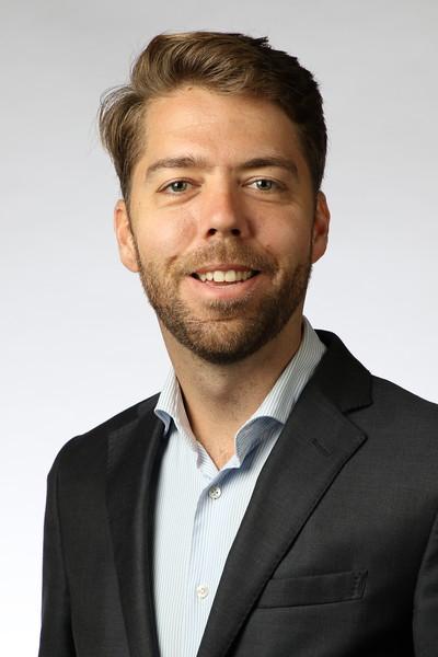 Martin Willemink