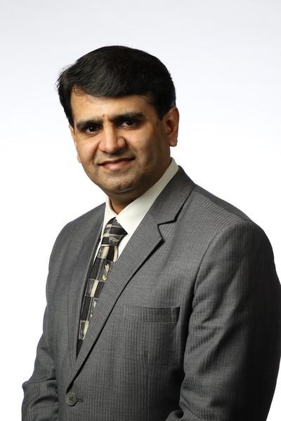 naresh khurana